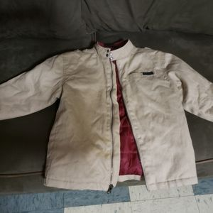 Kenneth Cole Reaction boy's jacket